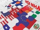 Đã có 64 nước công nhận Việt Nam có nền kinh tế thị trường