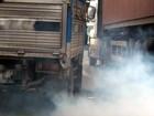 Giữ nguyên lộ trình áp dụng tiêu chuẩn khí thải