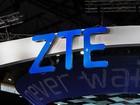 Trung Quốc cảnh báo Mỹ sau vụ công ty ZTE bị phạt tiền kỷ lục