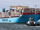 Sẽ đấu thầu quyền vận chuyển than nhập khẩu bằng đường biển