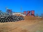 TKV lên tiếng về khoản lỗ 3.700 tỷ đồng tại dự án boxit Tân Rai