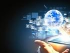 Việc ưu tiên sử dụng sản phẩm công nghệ nội địa sẽ được đưa vào Nghị quyết Quốc hội