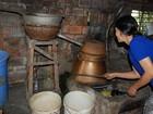 Hà Nội bắt đầu tổng kiểm tra rượu trong 1 tháng