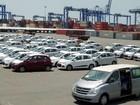 Nghiên cứu biện pháp tự vệ thương mại đối với ôtô nhập khẩu