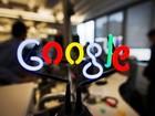 Hai startup Việt vừa nhận được tài trợ 1 tỷ đồng từ Google