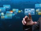Bộ Tài chính yêu cầu kiện toàn chính sách thuế điện tử