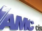 Năm 2020: VAMC sẽ giải quyết được 150.000 tỷ nợ xấu