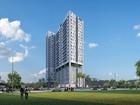 Dự án căn hộ D-Vela: Dự án được mong đợi nhất tại trung tâm Quận 7