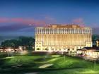 FLC dự kiến đầu tư 2 tỷ USD làm casino tại Vân Đồn cho người Việt