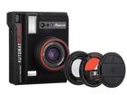 Lomo'Instant Automat Glass Magellan: Máy ảnh chụp lấy ngay có ống kính góc rộng