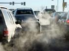 Khoanh vùng ôtô chạy bằng diezen để áp dụng lộ trình khí thải