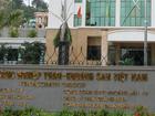Tăng cường giám sát hoạt động của TKV