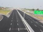 Đến 2020, Việt Nam cần 480 tỷ USD để phát triển cơ sở hạ tầng