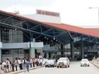 Quảng Ninh đề xuất đưa sân bay Vân Đồn thành cảng hàng không quốc tế