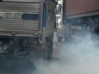 Thủ tướng không lùi thời gian áp dụng tiêu chuẩn khí thải Euro 4