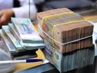 Luật ngân sách Nhà nước 2015: địa phương phải chịu áp lực thu ngân sách