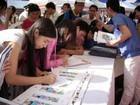 Sự cố Formosa khiến tỷ lệ thất nghiệp tại Hà Tĩnh tăng cao
