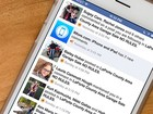 """Cách """"diệt tận gốc"""" thông báo phiền phức từ các Nhóm trên Facebook"""