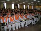 Hàn Quốc ngừng nhận lao động tại 58 quận/huyện của Việt Nam