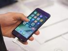 iPhone chính hãng đồng loạt giảm giá