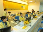 PVcomBank thuộc Top 3 Ngân hàng có chỉ số Vietnam ICT cao nhất 2016