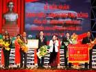 Bộ Công Thương kiến nghị hủy khen thưởng với Trịnh Xuân Thanh