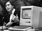 Vì sao Apple không từ bỏ MacBook