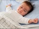 Phát hiện gen giúp con người ngủ ngon