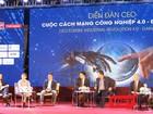 Việt Nam có thể bắt kịp cách mạng công nghiệp 4.0?