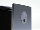 Khám phá công nghệ đỉnh cao trên Nokia 9 ra mắt quý II/2017