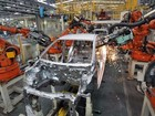 Trung Quốc tiếp tục đầu tư lớn cho ngành công nghiệp robot