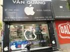 """Apple mạnh tay tại Việt Nam, """"người khóc, kẻ cười"""""""