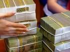 """Thu nội địa tăng 22,8%, Hải Phòng """"sốt ruột"""" vì thu ngân sách chưa đảm bảo"""