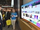 Smart TV của Samsung có dính lỗ hổng bảo mật?
