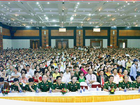 66.880 người bị Liên kết Việt lừa hơn 2.091 tỷ đồng