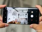 Samsung Galaxy S8 có hai bản cảm biến camera khác nhau
