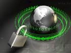 Uỷ ban thường vụ Quốc hội sẽ chất vấn về an toàn thông tin mạng