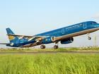 Sắp mở đường bay thẳng Việt Nam – Hoa Kỳ