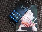Nokia 6 bắt đầu nhận cập nhật Android 7.1.1