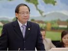 """Bộ trưởng Trương Minh Tuấn: Minh bạch thông tin để """"lấy cái đẹp, dẹp cái xấu"""""""