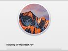 Cách xoá sạch dữ liệu và cài lại macOS hoàn toàn mới