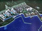 Lập Ban công tác xử lý công việc khi dừng DA điện hạt nhân Ninh Thuận