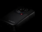 GoPro Fusion: Camera quay video 360 độ 5,2K, phục vụ VR