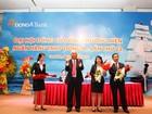 Nguyên Phó tổng giám đốc DongA Bank Nguyễn Thị Kim Xuyến bị bắt