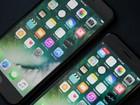 Mọi thứ sẽ tồi tệ đến mức nào nếu iPhone 8 ra mắt muộn?