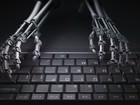 Nam A Bank triển khai tiện ích xác thực 3D Secure