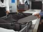 """Laptop và tablet sẽ bị """"cấm cửa"""" trên các chuyến bay từ châu Âu đến Mỹ"""