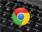 Cách ngăn chặn lỗi đầy bộ nhớ của Chromebook