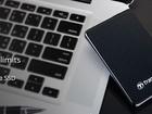 Transcend ra mắt SSD di động ESD400 cho doanh nhân
