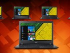 Acer ra mắt dòng laptop Aspire 2-trong-1 mới